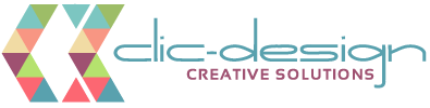 CLIC-DESIGN Creative Solutions